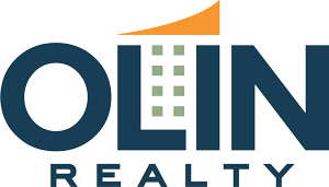 About Olin Realty